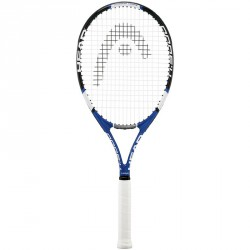 Teniszütő Head Ti 3000 Teniszütő Head