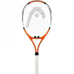 Teniszütő Head Ti 2000 Teniszütő Head