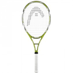 Teniszütő Head PCT Ti Fire Teniszütő Head