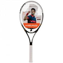 Teniszütő Head PCT Speed Teniszütő Head