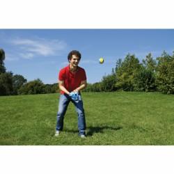 Baseball Szett Hudora 3.0 Baseball Hudora