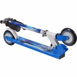 Roller Hudora Hornet B-120 Roller Hudora