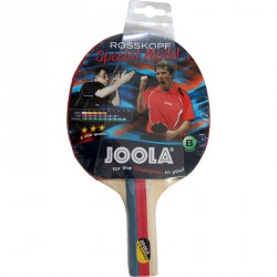Pingpongütő Joola Rossi Special Ping-pong ütő Joola
