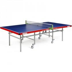 Pingpongasztal Joola Sunny Kültéri ping-pong asztal Joola