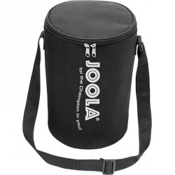 Pingponglabda tartó táska Joola Kiegészítő Joola