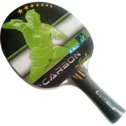 Pingpongütő Joola Carbon Forte Ping-pong ütő Joola