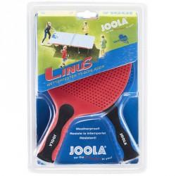 Pingpongütő szett Joola Linus Ping-pong ütő Joola
