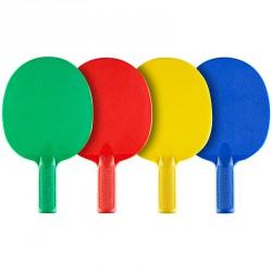Pingpongütő szett Joola Multicolor Ping-pong szett Joola