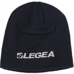 Téli sapka Legea Zuccotto Ciclone kék Egyéb Legea