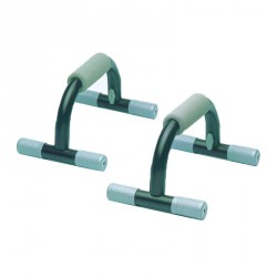 Bremshey Push Up fekvőtámaszozó Speciális eszközök Bremshey