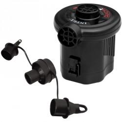 Elemes pumpa Intex Kiegészítők Intex