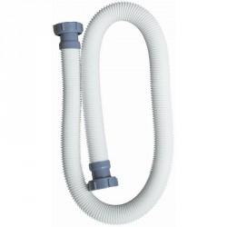 Gégecső vízforgatókhoz Intex Kiegészítők Intex