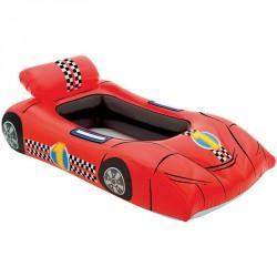 Gyerek csónak Intex felfújható autós Strand cikkek Intex