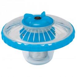 Ledes medence világítás Intex Kiegészítők Intex