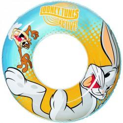 Úszógumi Looney Tunes Active! Strand cikkek Bestway