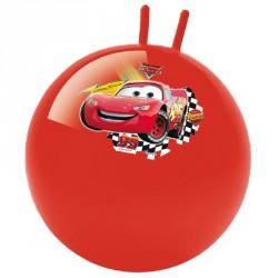 Kenguru labda 50 cm - Verdák Játék Mondo