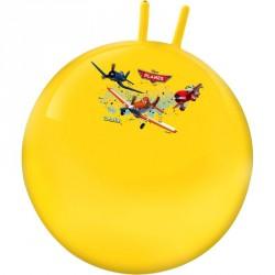 Kenguru labda 50 cm - Repcsik Játék Mondo