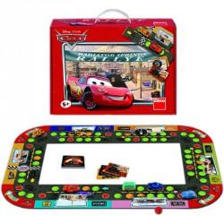 Társasjáték - Verdák Szórakoztató játékok Dino