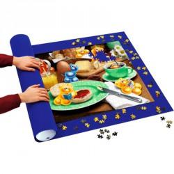 Puzzle tartó - feltekerhető 300-1500 db Ravensburger Puzzle Ravensburger