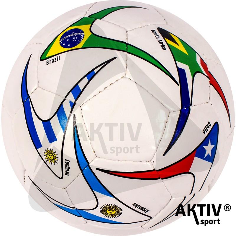 Focilabda zászlós - Futball labda  73ae26caeb