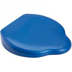 2 in 1 ülőpárna Egyensúlyozó eszközök Gymnic
