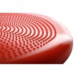 DiscoSport Egyensúlyozó eszközök Gymnic