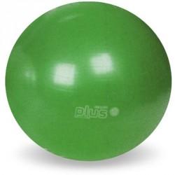 Gimnasztikai labda 75 cm Gimnasztika labdák Gymnic