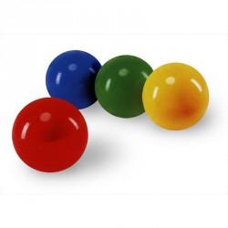 Ritmikus sportgimnasztika labda Gimnasztika labdák Gymnic