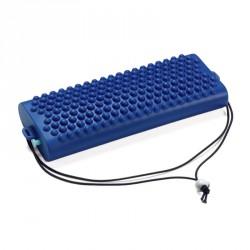 Vita-Roll deréktámasz Speciális eszközök Gymnic