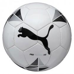 Puma PRO TRAINING HS labda Futball labda Puma