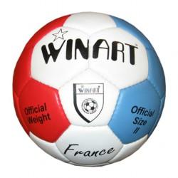 Kézilabda Winart France III Labdák Winart