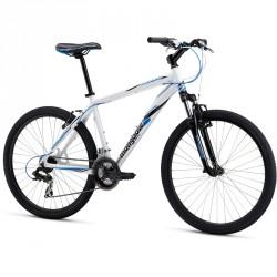 Kerékpár Mongoose Switchback Sport 2013 Kerékpár Mongoose