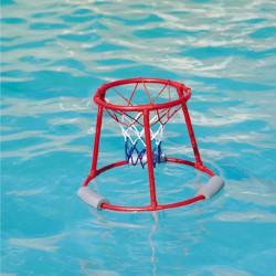 Úszó kosárlabda gyűrű Vízilabda Amaya