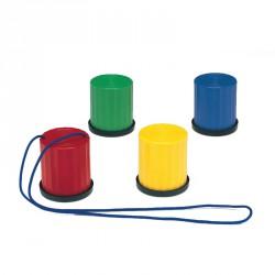 Lépegető Egyensúlyozó eszközök Amaya