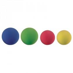 Szivacslabda 30 gr Játéklabda Amaya