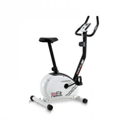 Szobakerékpár Tekna 1500 JK Fitness BLACK FRIDAY JK Fitness