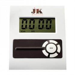 Ellipszisjáró Genius 3400 JK Fitness Ellipszis trénerek JK Fitness