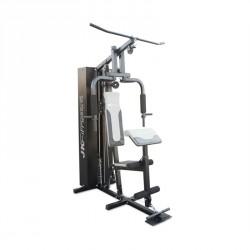 Fitnesz center 6097 kondigép JK Fitness BLACK FRIDAY JK Fitness