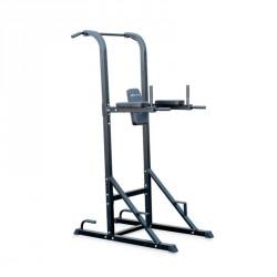 Húzódzkodó-tolódzkodó 6096 JK Fitness BLACK FRIDAY JK Fitness
