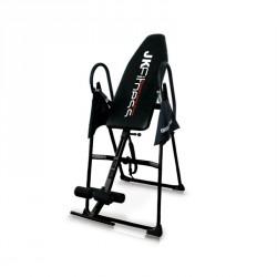 Gravitációs állvány 6010 JK Fitness Egyéb gépek JK Fitness