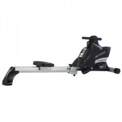 Mágneses evezőgép 5075 JK Fitness Evezőgépek JK Fitness