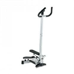 Taposó gép 5020 JK Fitness Stepperek, lépcsőzőgépek JK Fitness