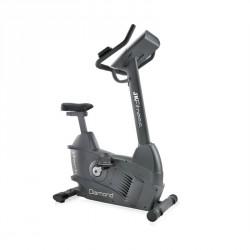 Diamond elektromágneses szobakerékpár D71 JK Pro Szobakerékpárok JK Fitness