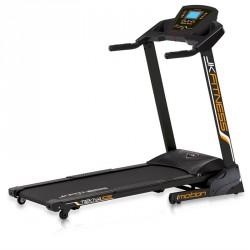 Futópad Tekna 105 JK Fitness Futópadok JK Fitness