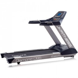 Diamond D85 futópad Futópadok JK Fitness