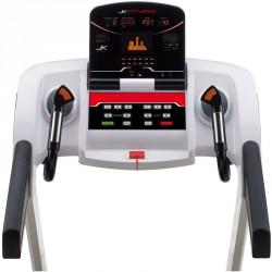 Futópad Competitive 155 JK Fitness Futópadok JK Fitness