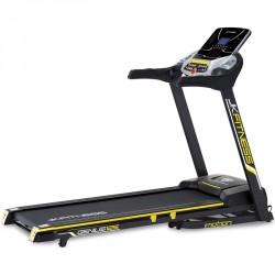 Futópad Genius 125 JK Fitness Futópadok JK Fitness
