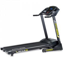 Futópad Genius 115 JK Fitness Futópadok JK Fitness