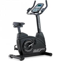Szobakerékpár Top Performa 265 JK Fitness Szobakerékpárok JK Fitness