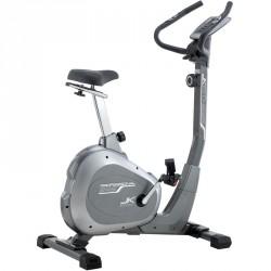 Szobakerékpár Professional 245 JK Fitness Szobakerékpárok JK Fitness